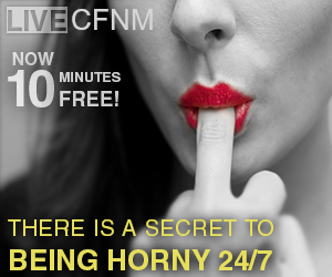 LIVE CFNM 10 Minutes FREE